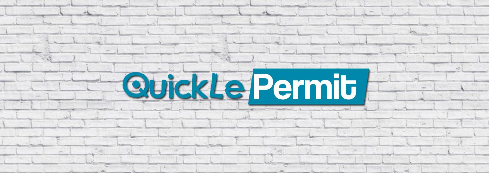 pembuatan pt quickle permit