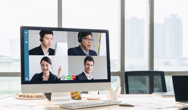 Harga Sewa Virtual Office
